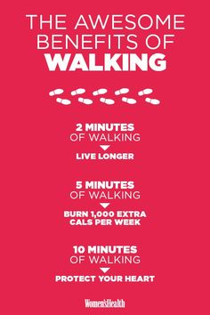 The Game-Changing Health Benefits of Walking for Just 10 Minutes a Day… Calendula Benefits, Matcha Benefits, Lemon Benefits, Coconut Health Benefits, Fitness Before After, Health Benefits Of Walking, Walking For Health, Health And Nutrition, Health And Wellness