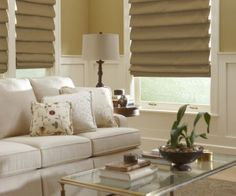 18 Awesome Outdoor Roman Shades Inspirational