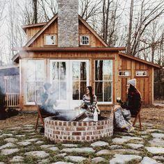 Домашняя волшебница