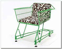Weird chairs - Weird, Awesome, & Stylish Chair Designs