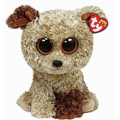 709ee6c56e3 985 Best Beanie Boos images in 2019