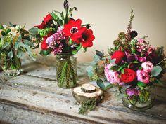flower share   wild folk studio
