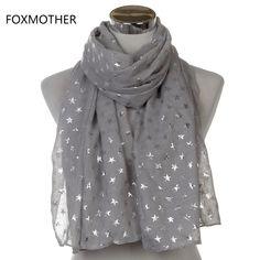 a6bc9911f hijab scarf: Big Discount 2018 New Design Fashion Shiny Bronzin.