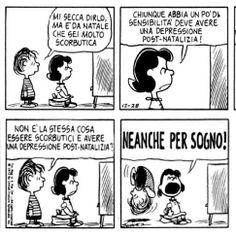 Peanuts, Charles M. Black Dog Depression, Depression Self Help, Lucy Van Pelt, Depressing Lyrics, Psychology Humor, Snoopy Comics, Old Cartoons, Peanuts Snoopy, Charlie Brown