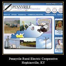 My Web Design Clients: Raymond Nelson Insurance  Hopkinsville