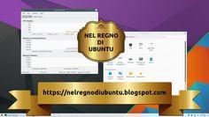 KDE Plasma promette nuovi miglioramenti come prossimo aggiornamento desktop. Desktop