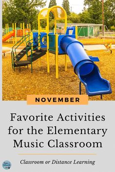 Do you need FUN activities for your elementary music classroom or distance learning? There are SO many engaging music lesson plans for the month of November. Students Student Learning Objectives, Literacy Skills, Orff Arrangements, Elementary Music Lessons, Music Lesson Plans, Reading Music, Music Activities, Music Classroom, Music Education