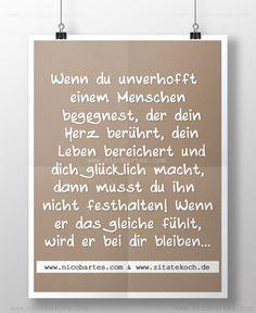 menschen-die-unerhofft-dein-herz-berhren-spruch-lustige-facebook-sprche-nico-bartes-1414767886n8k4g