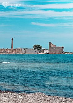 Visit Sicily with Sicily That's Amore and get to experience it like a local! Visit Sicily, All Restaurants, Iron Ore, Like A Local, New York Skyline, Tours, Travel, Viajes, Trips