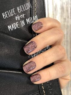 Stunning color street combo Belize bellini with made in milan is part of Bright Summer nails Long - Bright Summer nails Long Short Nail Designs, Nail Art Designs, Blog Designs, Winter Nails, Summer Nails, Nail Ideas For Winter, Cute Nails, Pretty Nails, Hair And Nails