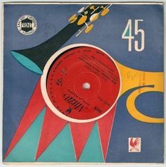 vintage-polish-record-covers-06 {http://blog.wanken.com}