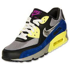 / Nike Women Shoes out-let USD! Nike Heels, Nike Air Shoes, Air Max Sneakers, Adidas Sneakers, Jordan Shoes Girls, Girls Shoes, Nike Air Max For Women, Nike Women, Nike Free Flyknit