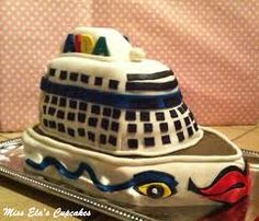 cake schiff aida - Google-Suche