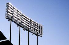 Sabermetrics and Fantasy Baseball Don't Mix