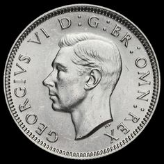 Coin for sale - 1938 George VI Silver Two Shilling Coin / Florin, Scarce, EF George Vi, Percy Jackson, Old British Coins, Silver Investing, Buy Gold And Silver, Foreign Coins, Coins Worth Money, Coin Worth, Coins For Sale