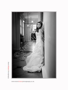 The last of the images from this wedding at Gosfield Hall :-)