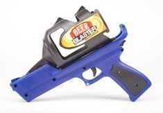 beer-blaster-blue.jpg (550×381)