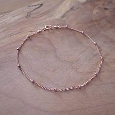 Fashion Jewelry Bracelet Satellite Paris Punctual Timing