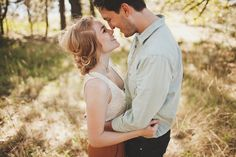 rustic engagement pictures in the mountains Couple Photography, Engagement Photography, Photography Poses, Engagement Couple, Engagement Pictures, Engagement Session, Cute Poses, Engagement Photo Inspiration, Thats The Way