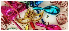 Aconteceu! O baile baphônico da #vogue aconteceu. Perdeu? Então veja os #looks de #Carnaval. http://wp.me/p1P5U5-et