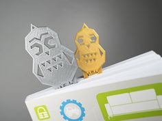 Massively complicated print jobs that need 48 hours to complete? Forget about it! Here are 14 fun things to 3D print in an hour (or less).