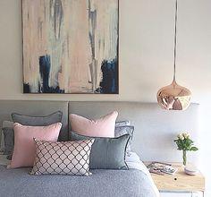 @mynd_interiors (instagram)