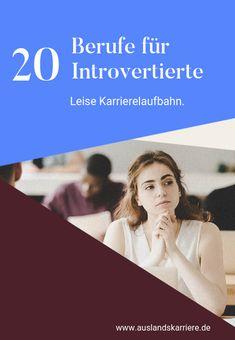 Dating-Rat für introvertierte Jungs