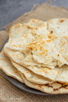 maia naturala Archives   Bucate Aromate Pesto, Ethnic Recipes, Food, Essen, Meals, Yemek, Eten