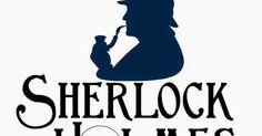 Dünyaca ünlü dedektif. Tarihte en çok resmedilen karakter. Simge. Kiminle konuşuyoruz Elbette, Sherlock Holmes! Kendine saygılı bir amatör dedektif bunu tahmin ederdi! Nihai dedektif arketipi, Sherlock Holmes'un karakteri, yüzyılı aşkın bir süre önce yaratılışından bu yana milyonlarca kahramanlık yapıyor. O halde herkes kendi gününü hak etmeyi kabul edebilir mi? Elbette, ilkokul sevgili Watson!  Sherlock Holmes Günleri Tarihi Sherlock Holmes hikayelerinin yazarı Sir Arthur Conan Doyle, ka...