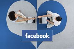 Two of a Kind?: What Facebook Profile Similarity Says AboutCouples