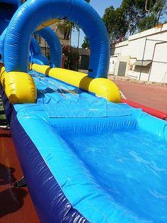 Actividades Familiares /Family Activities