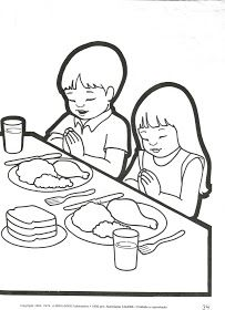 Bible School Crafts, Bible Crafts For Kids, Preschool Bible, Bible Lessons For Kids, Bible Activities, Sunday School Crafts, Bible Coloring Pages, Coloring Books, Prayer Crafts