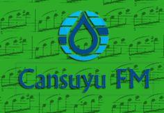 İlahi radyoları arasında çok sevilerek dinlenen radyolar arasında yer alan Cansuyu fm ilahileri ile begeni toplayan radyodur. http://www.canliradyodinletv.com/cansuyu-fm/ interet üzerinde dinleyebilirsiniz.