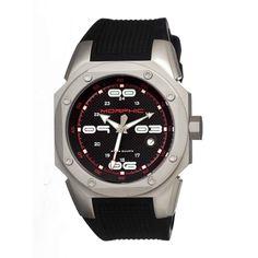 Morphic 1001 M10 Series Mens Watch