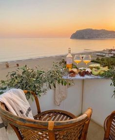 European Summer, Italian Summer, Places To Travel, Places To Go, Travel Aesthetic, Outdoor Furniture, Outdoor Decor, Luxury Travel, Dream Vacations