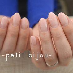 ―petit bijou― - Gallery