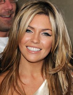 long haircuts 2013   Shag Hairstyles 2013   Hairstyles Trend