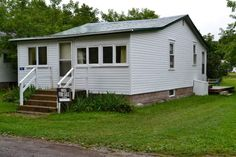 Cottage in Shediac for sale!! Only $59,000 call today 381-4540