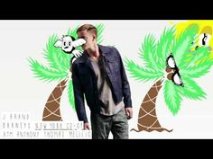 One of my favorite #MaleModels, James Smith, shows his moves for @BarneysNY! #WildThings