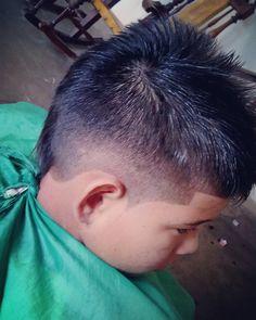 #barbershop #barber #barberlife #barberia by figo6450