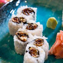 Komeyui - Japanese sushi restaurant (port Melbourne)