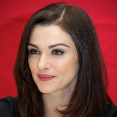 british female actors by name | Rachel Weisz Plastic Surgery Before After