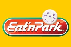 Eat'n Park Survey: Fun Place for Family and Friends