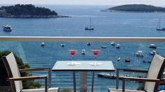 Amfora, hvar grand beach resort, Split-Dalmatia County, Dalmatia
