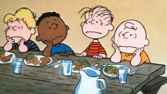 Charles Schulz's kid characters are precocious, cruel, and nihilistic. They're also among the most compelling in children's literature. Peanuts Cartoon, Peanuts Snoopy, Peanuts Comics, Charlie Brown Christmas, Charlie Brown And Snoopy, Peanuts By Schulz, Balloon Words, The White Album, Kid Character