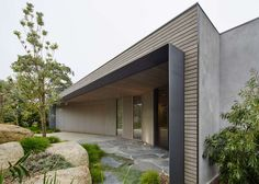 links-courtyard-house-inarc-architects-melbourne-australia_dezeen_1568_13