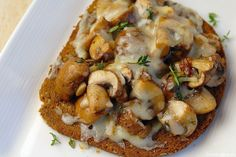 broodje-paddestoelen-uit-de-oven-2