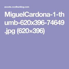 MiguelCardona-1-thumb-620x396-74649.jpg (620×396)