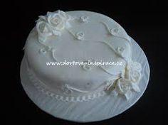 Výsledek obrázku pro dorty kulate