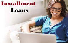 Payday loan utica ny image 2